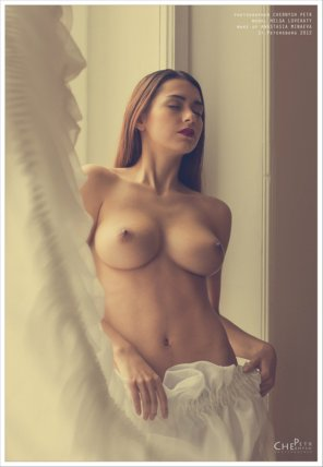 amateur photo Hot and classy