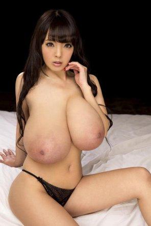 amateur photo Hitomi