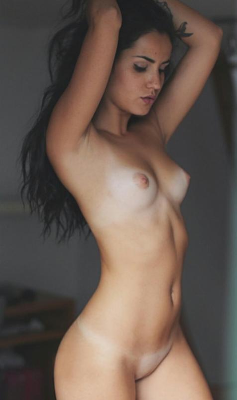 boob gakkary Small