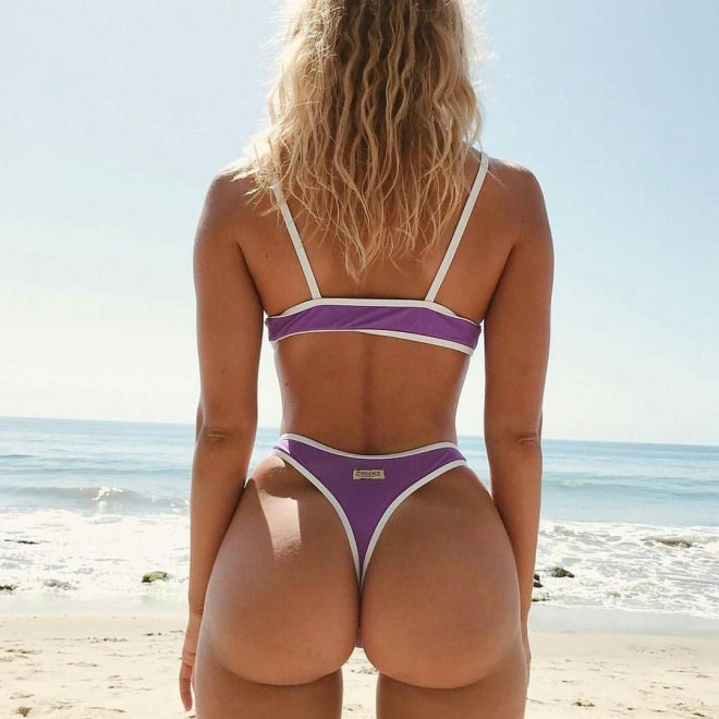 Blonder cries getting ass fucked