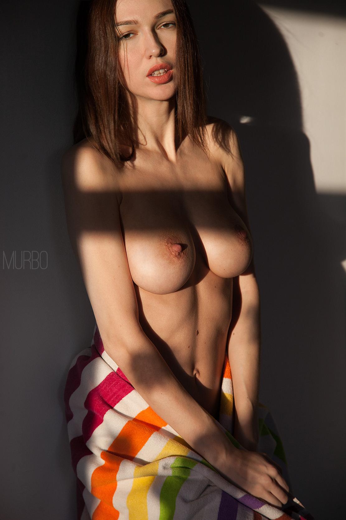 Anastasia Baranova Naked anastasia martzipanova. porn pic - eporner
