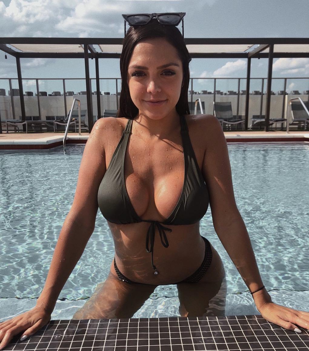 jugue boobs free