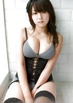 amateur photo Teen Asian very hot sexy
