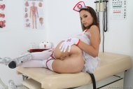 Anal Emergency Nurse