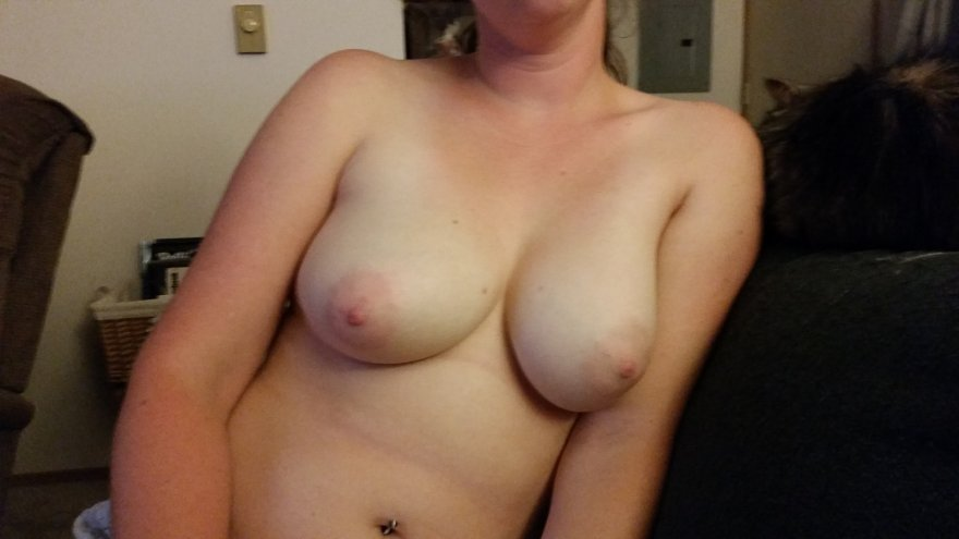 More of the wife Porn Photo