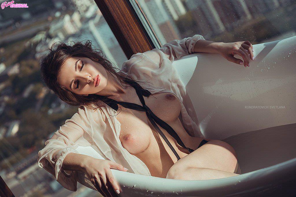 Feet Karina Avakyan nude (57 photos) Young, YouTube, cleavage