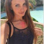 amateur photo Ana Bekoa