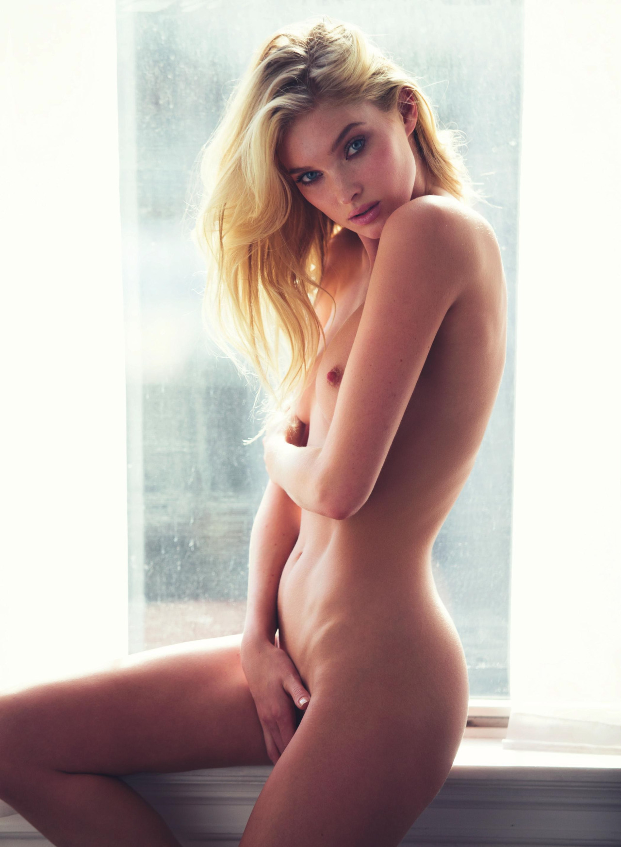 Fuck Elsa Hosk nude (41 foto and video), Topless, Bikini, Feet, butt 2015