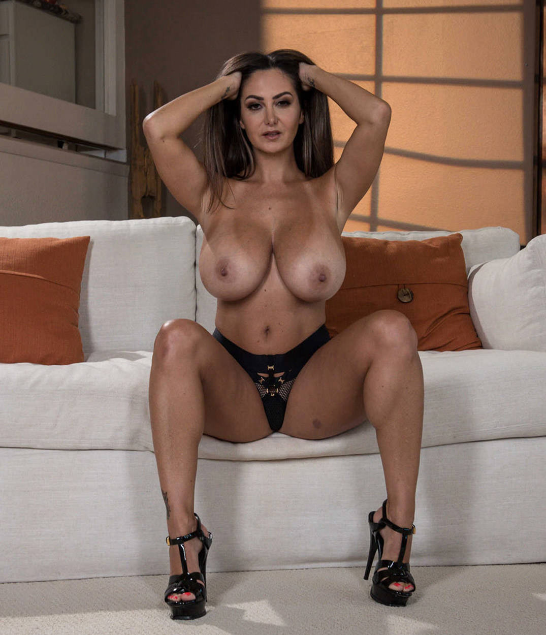 Ava Addams Porn Photo Eporner