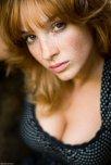 amateur photo Vica Kerekes