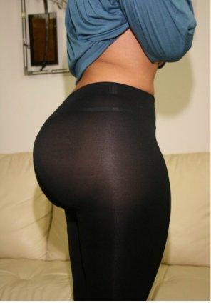amateur photo Lethal curves