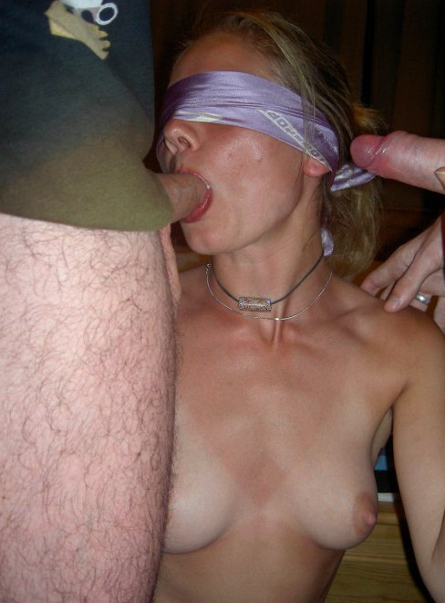 sucking cocks Porn Photo