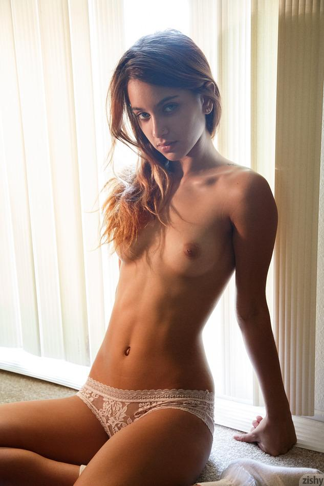 free dating sites in phoenix