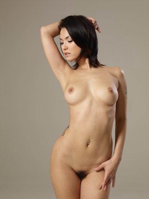 Maria Ozawa Porno