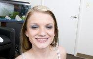 Brooke Lynn