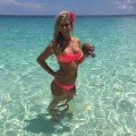 amateur photo Coconut
