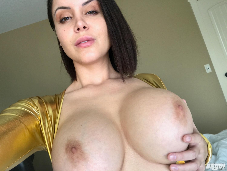 waniliowy seks lesbijski