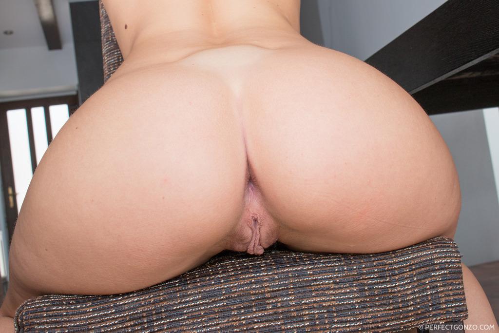 yuki asuka anal porno