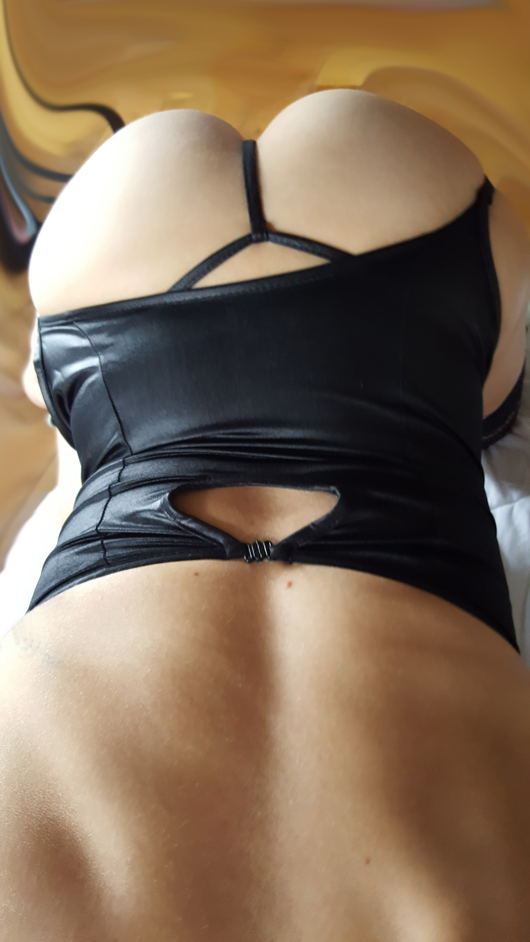 40 Porn Pics would you ride my ass? [petite-tight-milf-40] porn pic - eporner