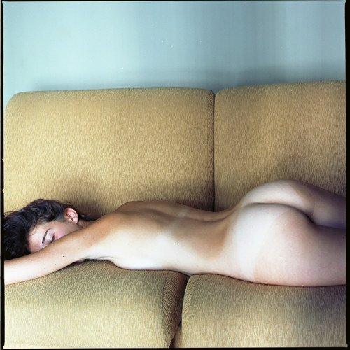 Napping... Porno Zdjęcie