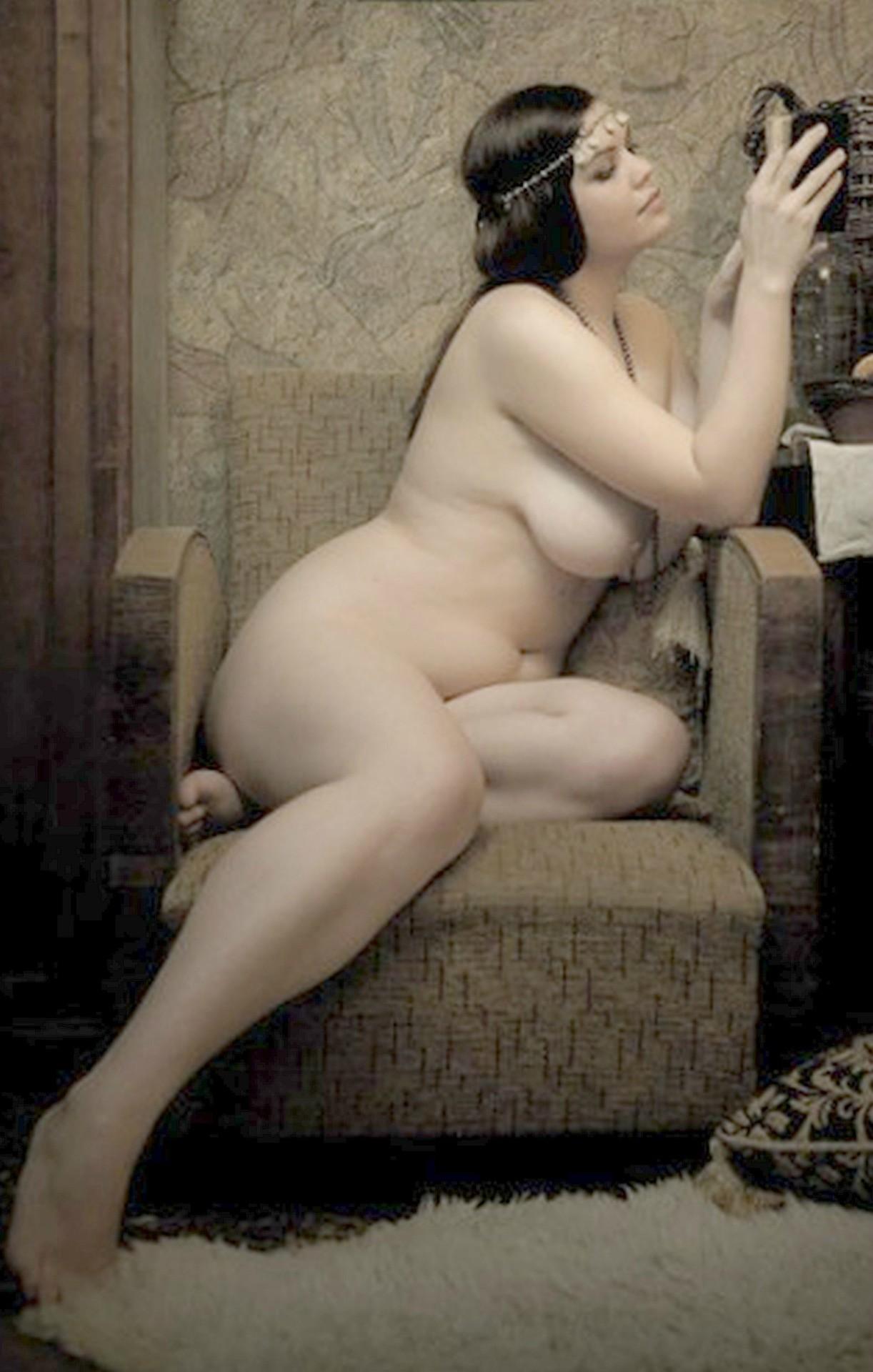 Bikini Nude Pic Foto Images