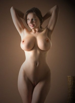 amateur photo Sexy
