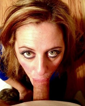 amateur photo slut amateur wife