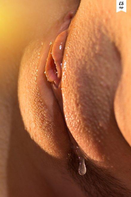 I ❤ Grool Porn Photo