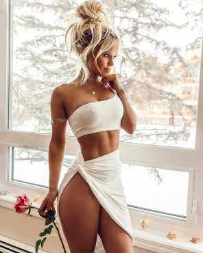 amateur photo Hilde Osland