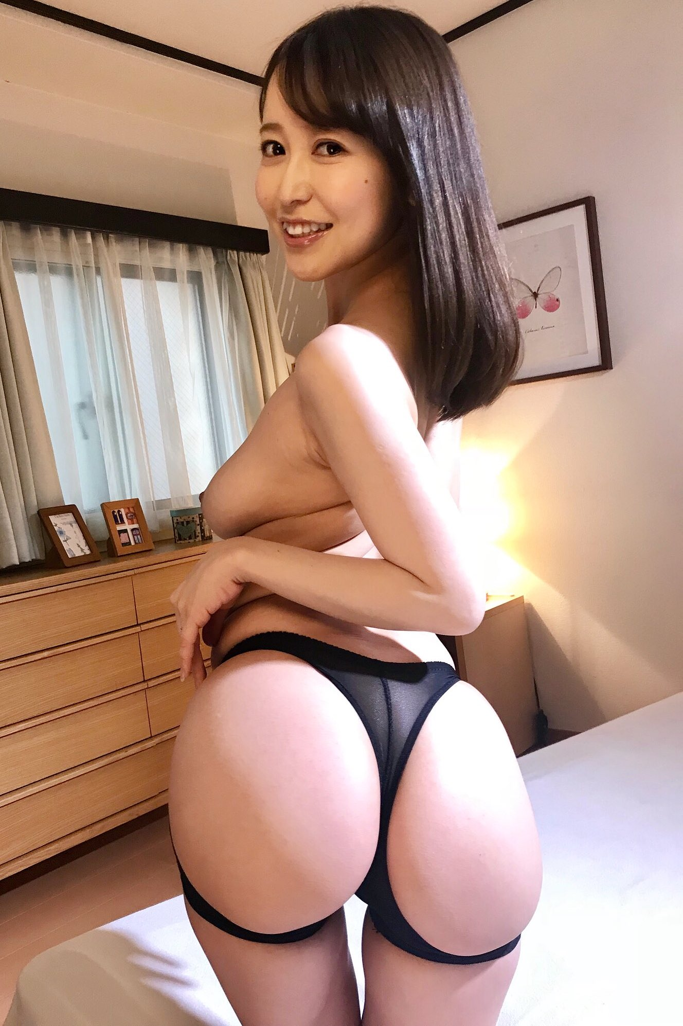 Porn sexy asia My Asian