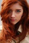 amateur photo Olivia Bartelheim