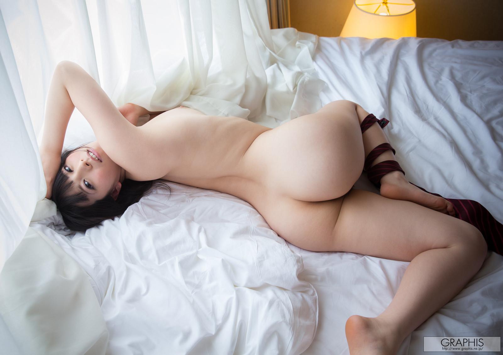 Ai Uehara Sex Doll ai uehara porn pic - eporner