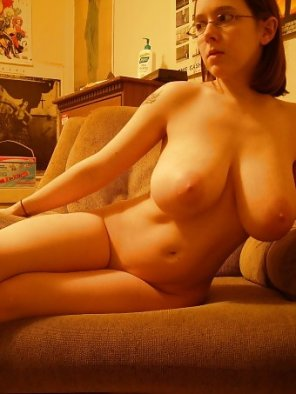 amateur photo Nice melons