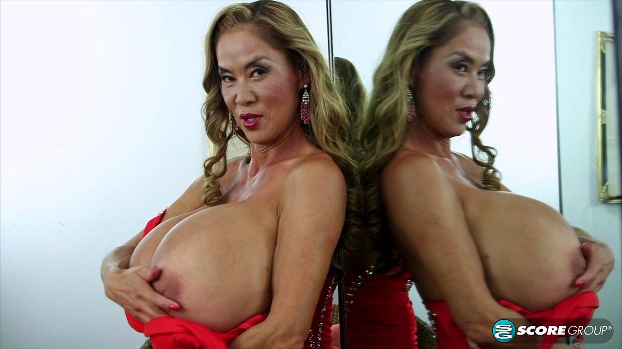 Minka lesbijskie porno dojrzałe filmy erotyczne shemale