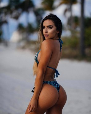 amateur photo Bruna Rangel Lima