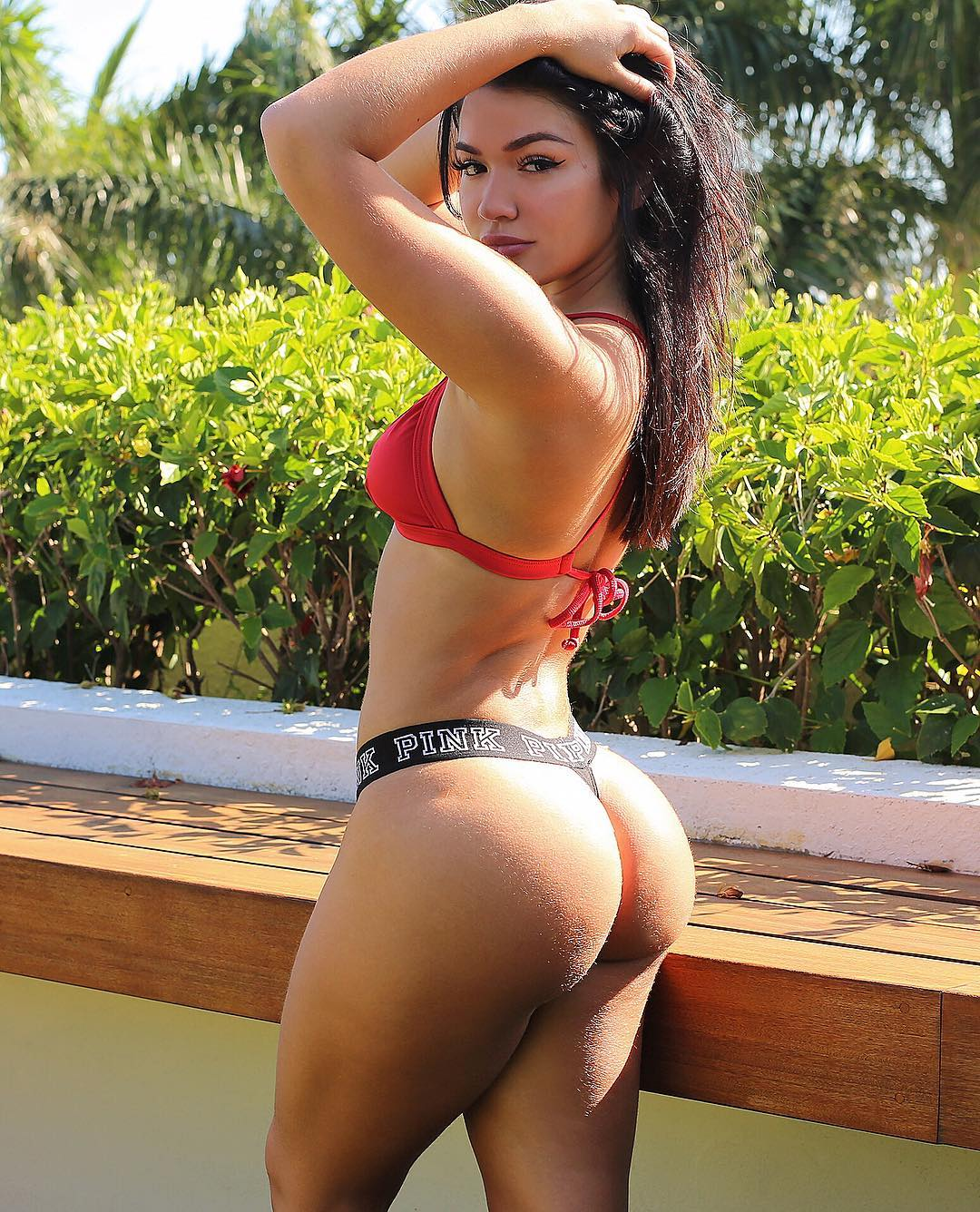 Tits Genesis Mia Lopez nude (49 foto and video), Ass, Hot, Twitter, swimsuit 2020