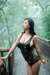 amateur photo In the rain...