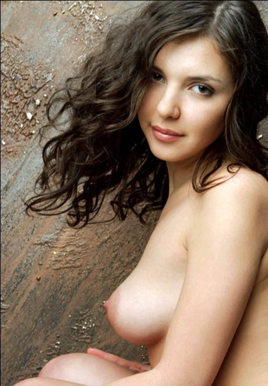 Alina Henessy Porn henessy porn pic - eporner