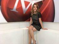 Azucena Uresti