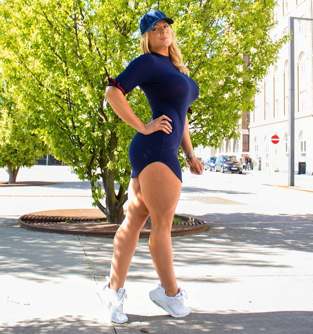 Fit and thick porn Fit Thick Porn Pic Eporner