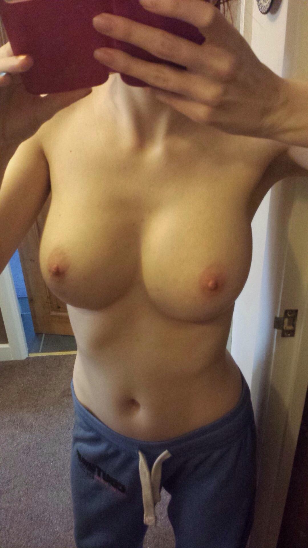 Teresa willis nude clip