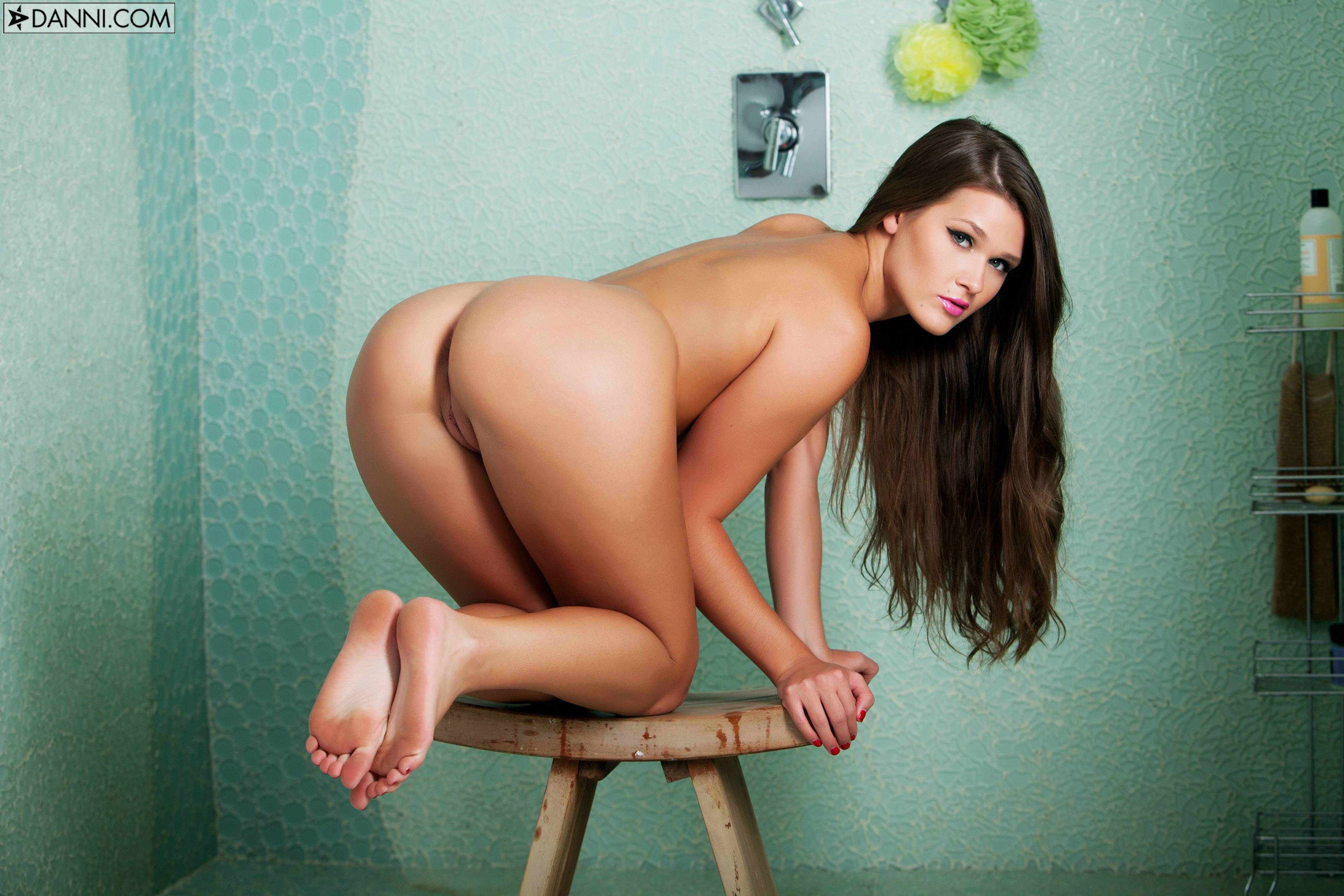 Abby Caprice Porno abby cross porn pic - eporner