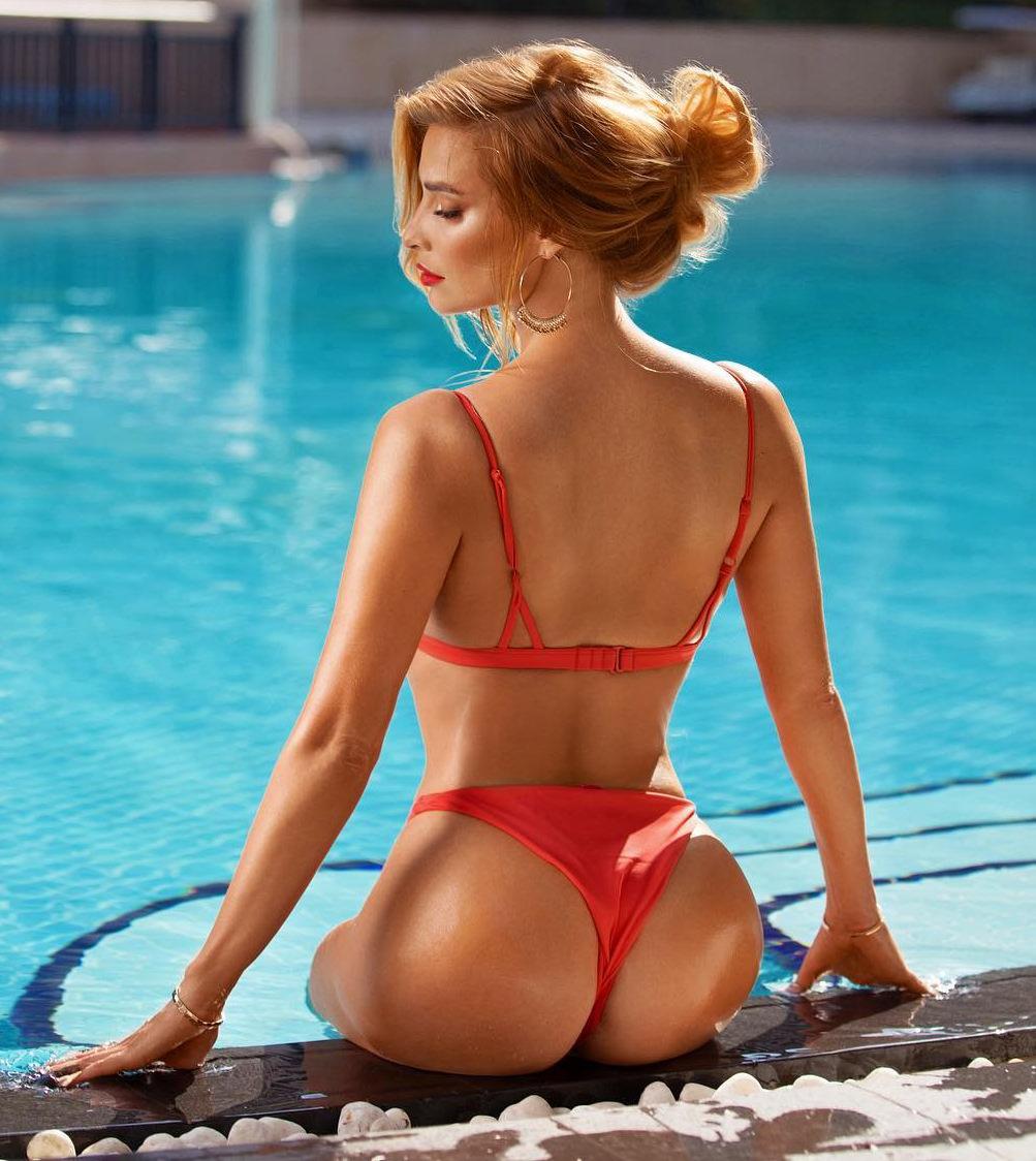 XXX Tatiana Kotova nudes (54 foto and video), Pussy, Bikini, Twitter, panties 2019