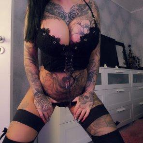 Porn stella-latoya Stella Latoya