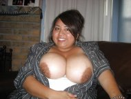 Good Lawd Thems Some Big Titties
