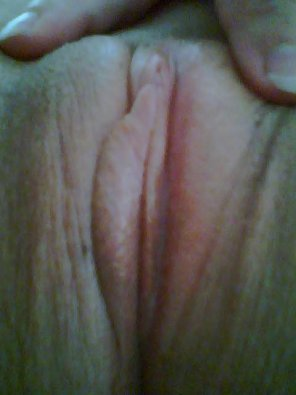 amateur photo My wife is tight and tasty