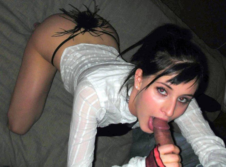 bj Porn Photo