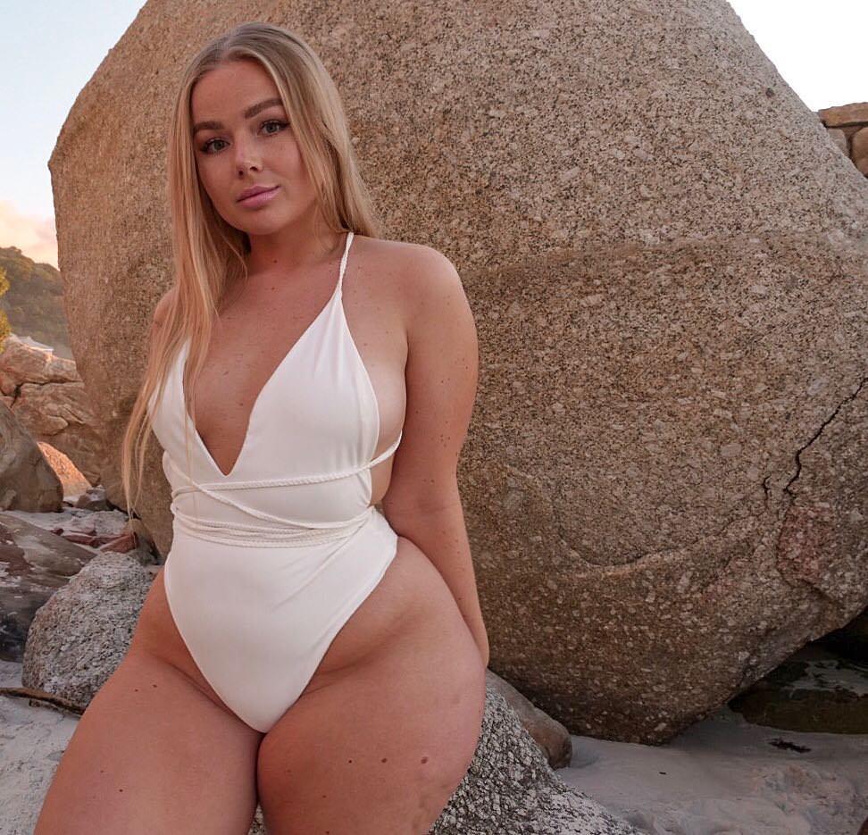 aguilera christina pornó videó nagy fasz pólók