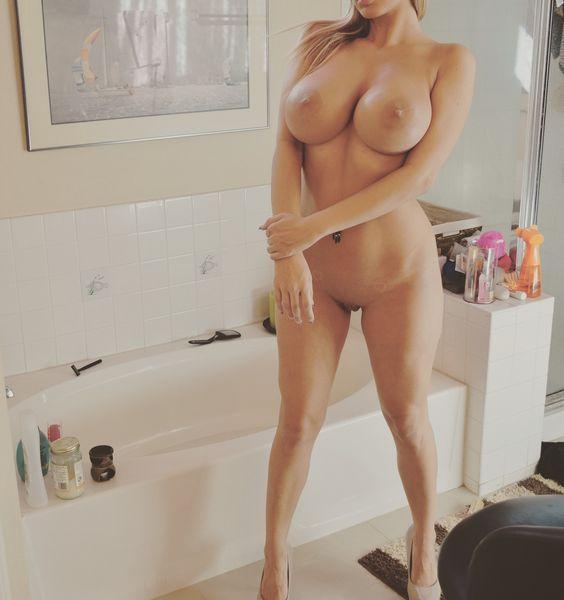 Ashley Emma Porn