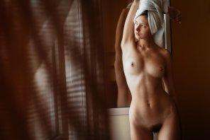 amateur photo Magnificent ♥️